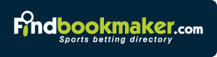 Online Sports betting bookmakers - Find Bookmaker