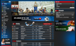 10bet New website look