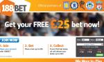 188bet promotions site