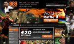 888sport sportsbook site