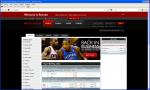 Online sportsbook Bovada