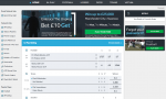 Victor Chandler sportsbook betting