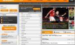 Expekt sportsbook website