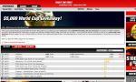 Intertops sportsbook website