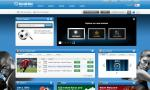 Nordicbet sportsbook new website