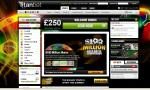 Titan bet online sportsbook website